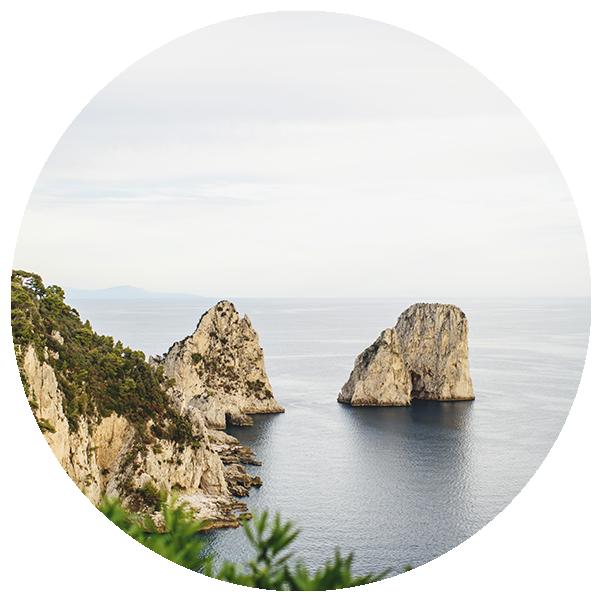 amalfi-coast-landescape