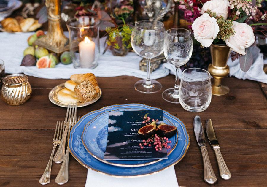 wedding-table-set-shot