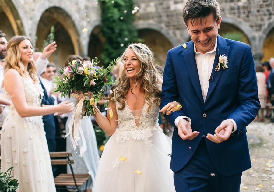 wedding-couple-smiling