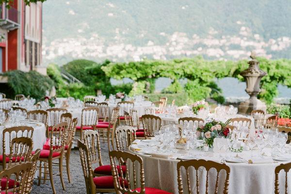italian-lake-wedding-1