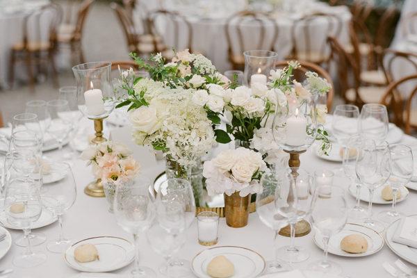 italian-lake-wedding-2