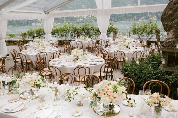 italian-lake-wedding-3