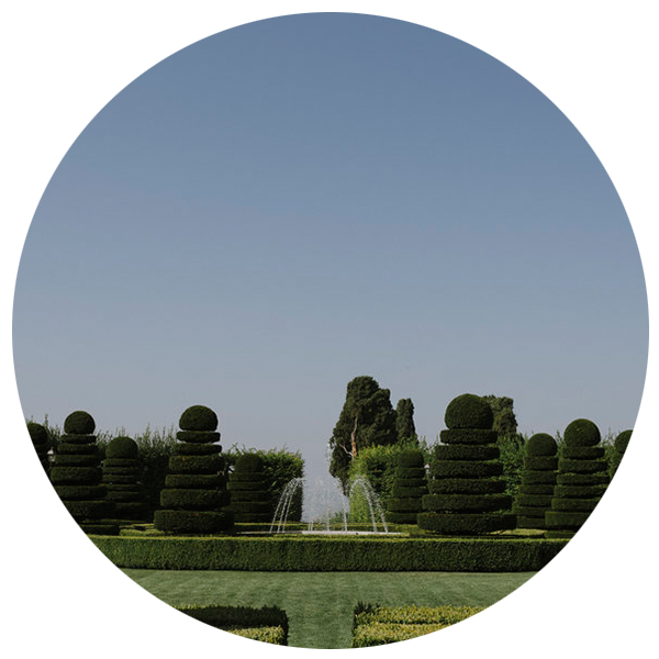 piedmont-garden-italy