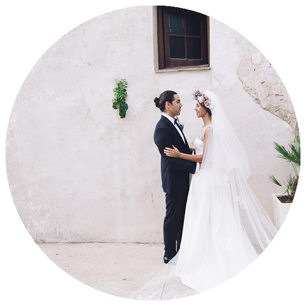 couple-wedding-day