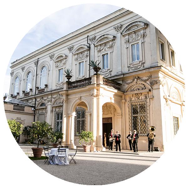 roma-wedding-location