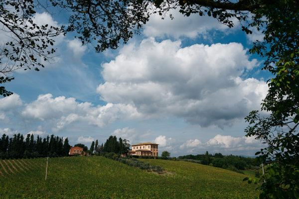 tuscany-gallery-1