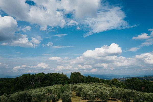 tuscany-gallery-3