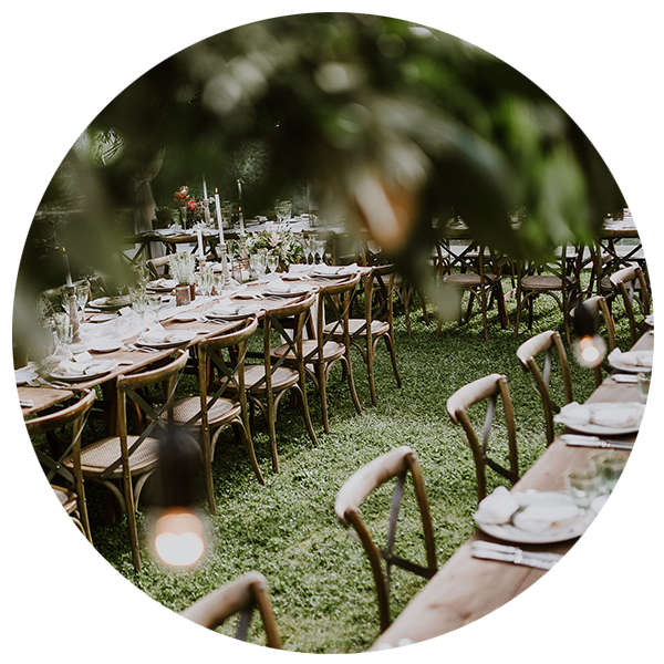 wedding-party-shot