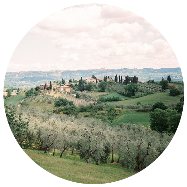 umbria-landescape-italy