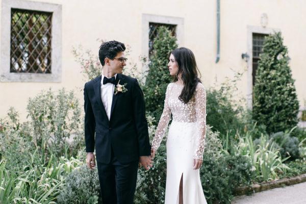 umbria-wedding-gallery-1