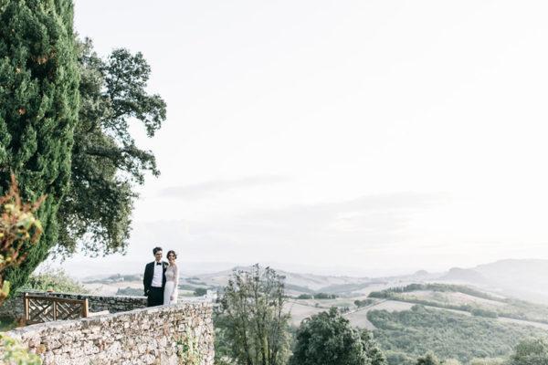 umbria-wedding-gallery-2