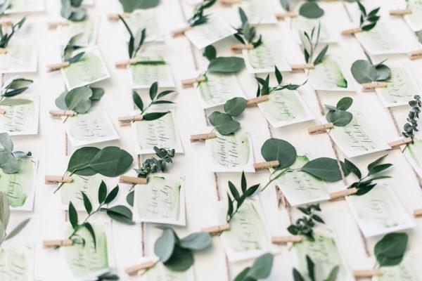 umbria-wedding-gallery-3