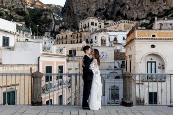 amalfi-coast-wedding1 (1)
