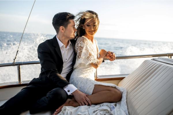 amalfi-coast-wedding1 (2)