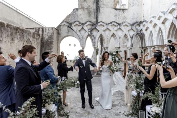 amalfi-coast-wedding2
